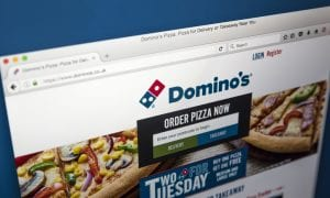 Domino's Case Could Increase Pressure On Retailers For Web Accessibility