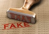 Can Edible Barcodes Fight The Counterfeit Goods Problem?