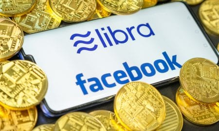 Marcus Optimistic After Major Players Exit Libra