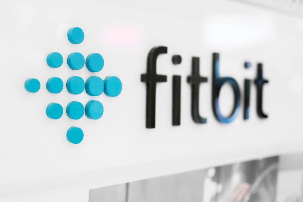 Bristol Myers Squibb teams up on wearables