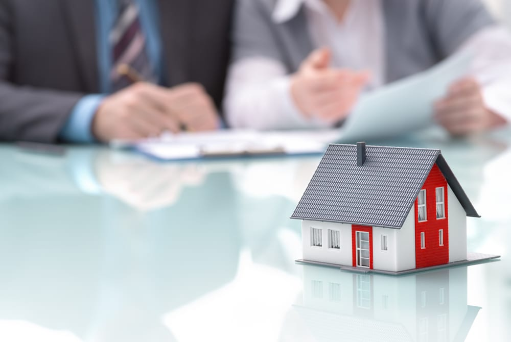 How B2C FinTech Could Support B2B Real Estate