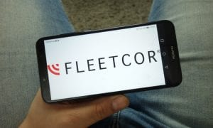FLEETCOR Buys Travelliance To Grow Global Lodging Business