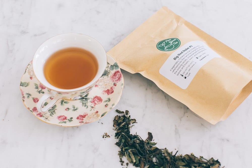 Reading The Tea Leaves For Subscription Success