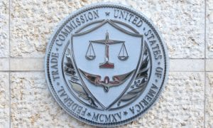 FTC's Bureau of Competition Director To Leave