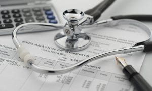 Simplee uses tech to simplify healthcare billing