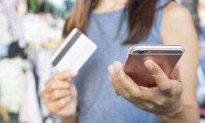 Instant Payment Adoption Soars Year Over Year
