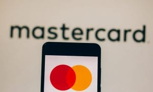 Mastercard Bolsters Brex Collab For US Growth
