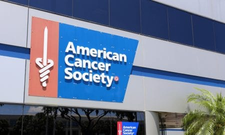 Mastercard, Curb To Aid American Cancer Society