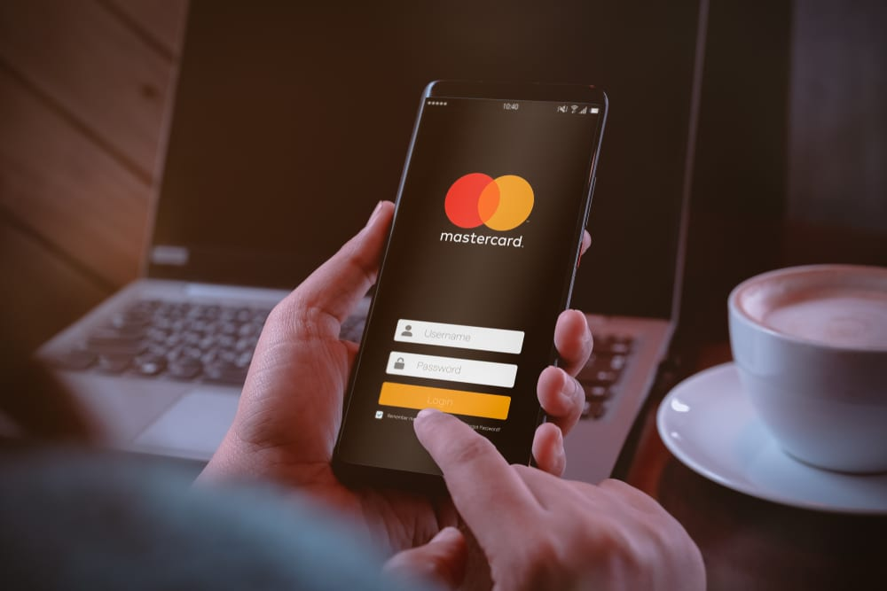 Mastercard Makes Loyalty Play With SessionM Buy