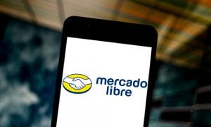 MercadoLibre To Bolster Investment In Brazil