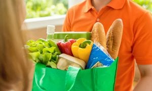 Mercato Unveils Grocery Delivery Subscription Plans