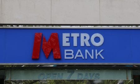 Metro Bank Founder Fully Resigns Amid Accounting Scandal
