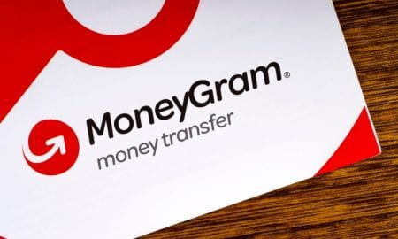 MoneyGram loyalty program