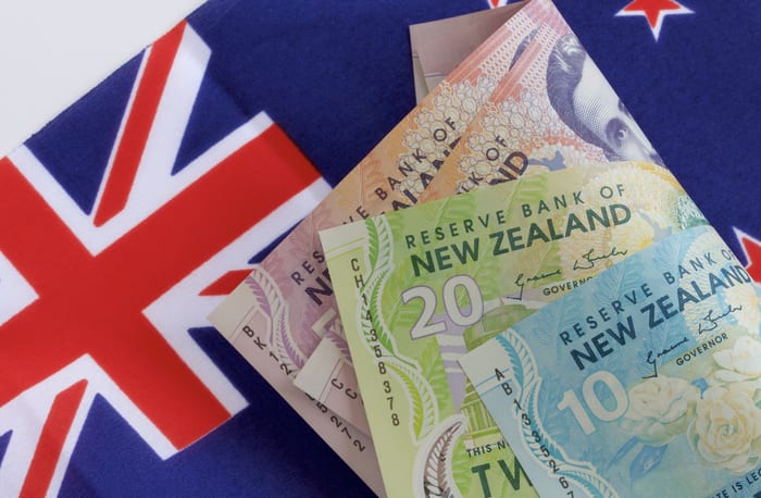 Why The New Zealand FinTech Scene Offers Global Lessons