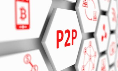 Discover Launches P2P Payments Via Zelle Network
