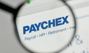 Paychex Wades Into Wearables, Real-Time Payments