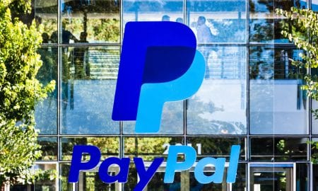 PayPal Expands SMB Loan Offering To Canada