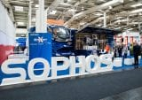 private equity firm, thoma bravo, sophos, U.K., cybersecurity, takeover, acquisitions