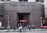RBI Provides Guidelines For Payment Systems