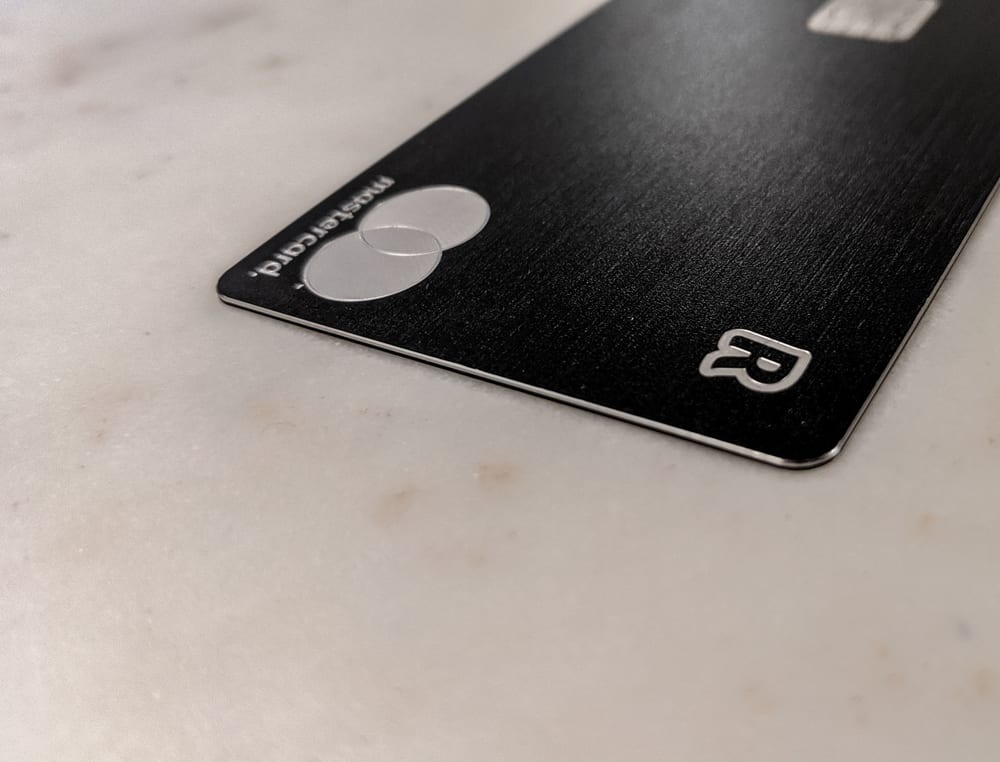 As Revolut Eyes Growth, Losses Mount