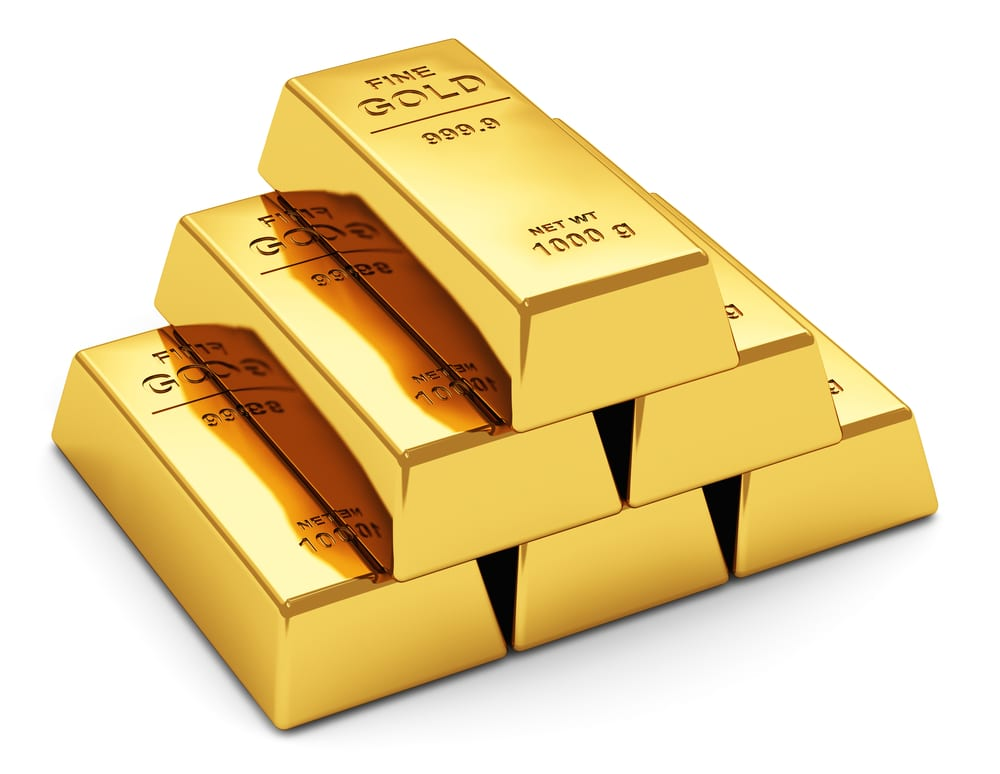 Royal Mint and Mastercard partner to issue an 18kt gold credit card