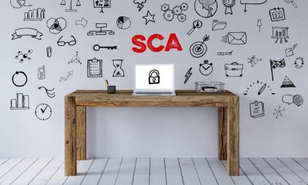Amid eCommerce Expansion, Gauging SCA Readiness