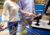 Is Self-Checkout Catnip For Criminals?