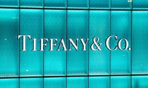 LVMH Makes $14.5B Takeover Bid For Tiffany & Co.
