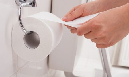 Disrupting The $31 Billion Toilet Paper Industry