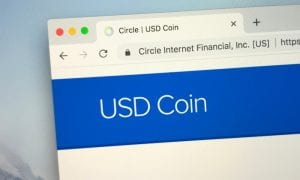 Coinbase On Why Rewards Will Spur Crypto Adoption For 'Everyday Use'