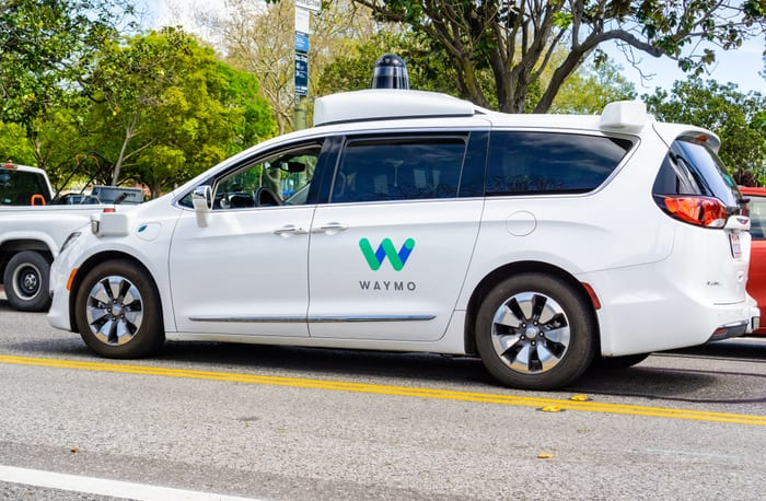 waymo, driverless cars, autonomous vehicles, arizona,