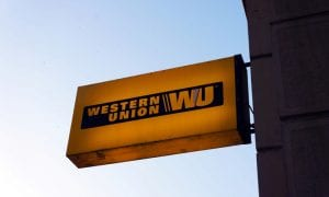 Western Union Rolls Out APIs For Int'l Payments
