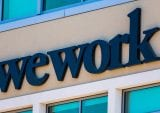WeWork's Fizzle Bodes Ill For IPOs