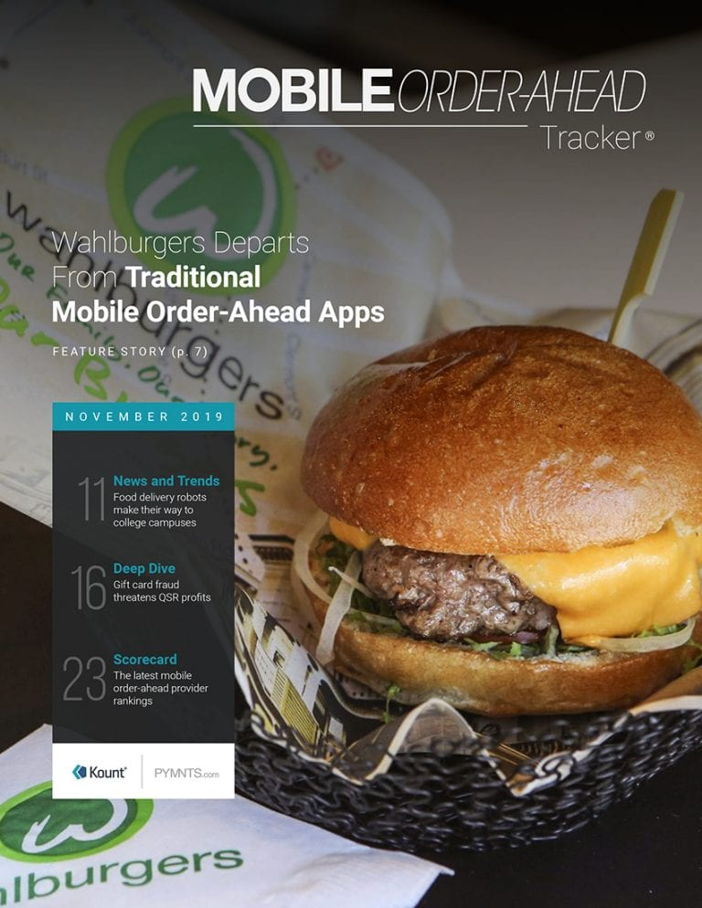 https://securecdn.pymnts.com/wp-content/uploads/2019/11/2019-07-Tracker-Mobile-Order-Ahead-cover.jpg