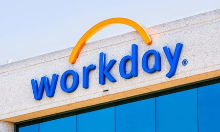 Scout RFP To Be Acquired By Workday For $540M