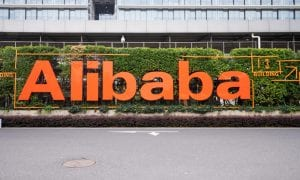 Alibaba Looks To Beat Last Year's $30B Singles Day