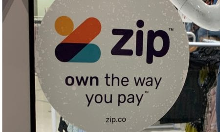 Amazon Australia, BNPL, Startup, Zip Co, news, afterpay