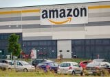 Amazon Answers Congress, Says It Uses Aggregated Third Party Data