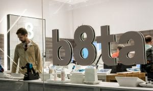 Why The Future Of Stores Is Retail-As-A-Service