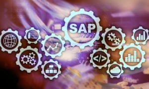 Basware Integrates Solutions With SAP App Center