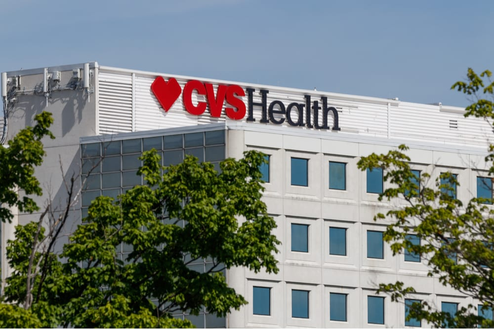 CVS Plans To Shutter 22 'Underperforming' Stores