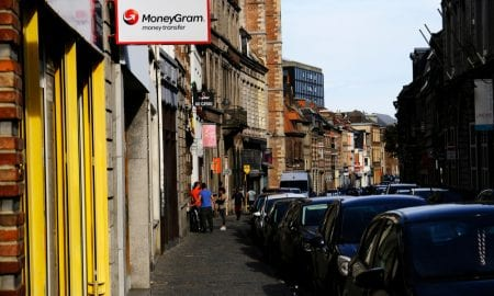 MoneyGram, Wing Team Up On Cambodian Digital Wallet