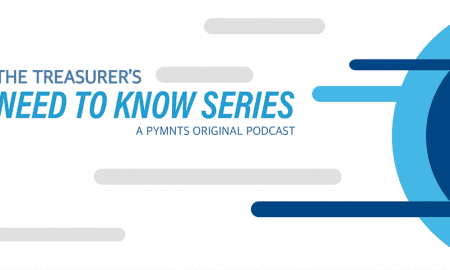 Treasurers Need to Know series podcast