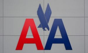 Citigroup Offers AA Cardholders Savings Accounts