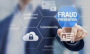 DataVisor And Experian Partner Up On Fraud Protection, Detection