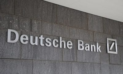 BELLIN works with Deutsche Bank on instant payments
