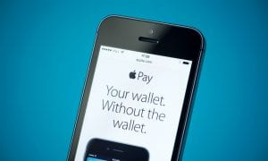 EU Concerned Apple Pay Stifling Competition