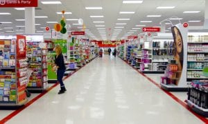 Moody's Predicts Difficult Landscape For Retailers, Lowers Outlook On Industry