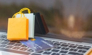 Eastern Europe Online Retail Sales Continue Double-Digit Growth