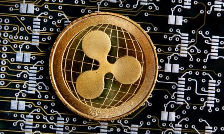 Elliptic, XRP, Ripple, cryptocurrency, blockchain, dark web, ponzi schemes, illegal transactions, news